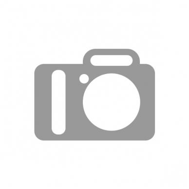 Sportinės avalynės raišteliai juodos spalvos Nr. 4 Class, 110cm (1pora)