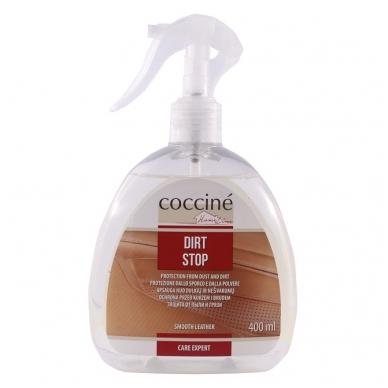 Apsauga nuo dulkių ir nešvarumų Coccine 400 ml