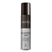 Avalynės tempiklis purškiamas Coccine 75 ml