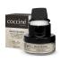 Avalynės riebalai, impregnantas Coccine 50 ml