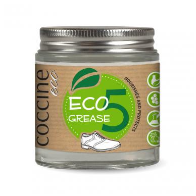 Coccine Eco avalynės riebalai, 100 ml