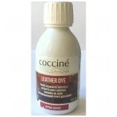 Dažantis odos gruntas Coccine 125 ml