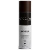 Impregnantas purškiamas juodos spalvos Coccine, 250 ml