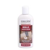 Lakuotų ir laminuotų baldų emulsija Coccine 250 ml