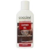 Lygios odos gelis Coccine 150 ml