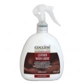 Lygios odos valymo skystis Coccine, 400 ml