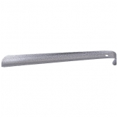 Metalinis avalynės šaukštas Coccine, 31 cm