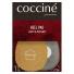 Minkštos odinės pakulnės su lateksu Coccine, 1 pora