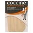 Užkulnių apsaugos veliūrinės Coccine, 1 pora